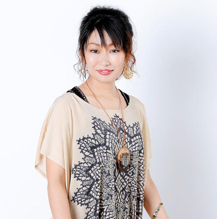 早藤寿美子